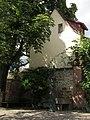 Durlach - Alte Stadtmauer - panoramio.jpg