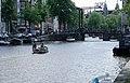 DutchPhotoWalk Amsterdam - panoramio (33).jpg