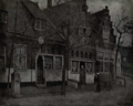 Dutch Painting in the 19th Century - Karsen - Enkhuizen.png