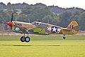 Duxford Autumn Airshow 2013 (10542918675).jpg