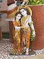 Dwaraka and around - during Dwaraka DWARASPDB 2015 (14).jpg