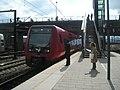 Dybbølsbro Station 08.JPG