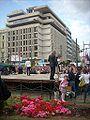 Dzień Polonii 2009 w Atanach - występ szkolny.jpg