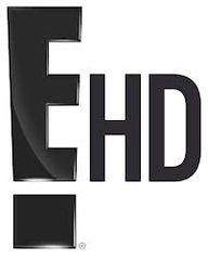 E! Entertainment HD