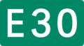 E30 Expressway (Japan).png