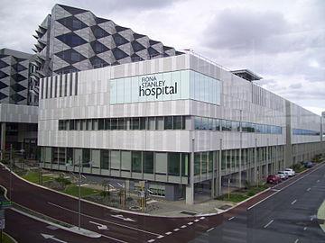 Private Room Maternity Kelowna General Hospital