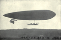 EB1911 Aeronautics Fig 1. -Clement-Bayard Dirigible.png