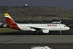 EC-IEF A320 Iberia MAD.jpg