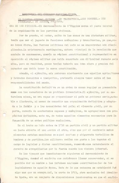 File:ECH 3354 2 - Partido Liberal Chileno, Su trayectoria, hombres, programas, acción política.djvu