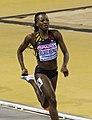 EKI20481 finale 400m dames bolingo (33440661358).jpg