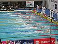 EK Zwemmen 2006 100m vrij mannen.jpg