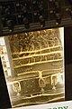 ENIAC, Fort Sill, OK, US (25).jpg
