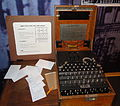 ENIGMA - National Cryptologic Museum - DSC07878.JPG