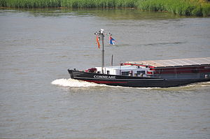 ENI 02318975 COMMEARE (02).JPG