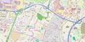 ENVT Openstreetmap5.png