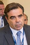 EPP Summit, Maastricht, October 2016 (30154973070) (cropped).jpg