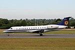 ERJ-135 (5179558774).jpg