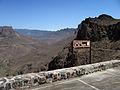 ES7010025-Gran Canaria-Fataga-Mirador de Degollada de las Yeguas-IMG 0746.JPG