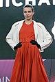 ESC2015 Eurovision Village Rathausplatz Wien Fashion For Europe Blessus by Michael Hekmat 07.jpg