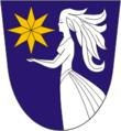 EST Haljala vald COA.png