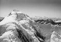 ETH-BIB-Aletschhorn, Walliser Alpen von Norden-LBS H1-022217.tif