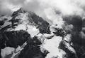 ETH-BIB-Cima di Vezzana - Cimon della Pala -Cima del Focobon von N. aus 4200 m Höhe-Weitere-LBS MH02-06-0040.tif