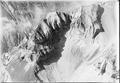 ETH-BIB-Drachenberg, Drachenloch aus 2700 m-Inlandflüge-LBS MH01-003058.tif