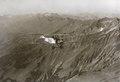 ETH-BIB-Flugzeug über Niesenkette, Hohniesen aus 2500 m-Inlandflüge-LBS MH01-001198.tif