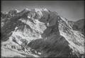 ETH-BIB-Glacier de Bionnassay, Blick Ostsüdost, Mont Blanc-LBS H1-011757.tif