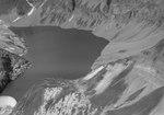 ETH-BIB-Lac du Vieux Emosson-LBS H1-024982.tif