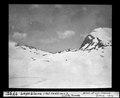 ETH-BIB-Lago Lisera (Val Cadlimo) mit Piz Taneda-Dia 247-01795.tif
