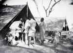 ETH-BIB-Lazarett des Camp Serengeti-Kilimanjaroflug 1929-30-LBS MH02-07-0323.tif