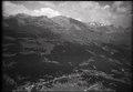 ETH-BIB-Montana-LBS H1-012194.tif