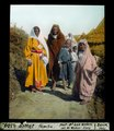 ETH-BIB-Settat, Familie-Dia 247-04104.tif