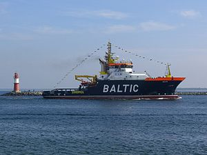 ETV Baltic September 2010.JPG