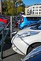 EV parking lot Oslo 10 2018 3801.jpg