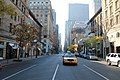 E 64th Street, New York City - panoramio (9).jpg