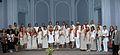 E Stuudio chamber choir at University of Ottawa (2865174008).jpg