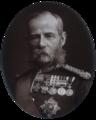 Earl Roberts of Kandahar.png