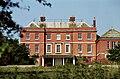 Earsham Hall, Earsham (geograph 3396891).jpg