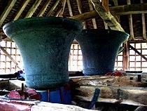 East Bergholt- Bells.jpg