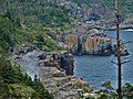 East Coast Trail (43316002014).jpg