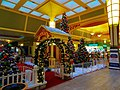 East Towne Mall Center Court - panoramio (1).jpg