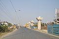 Eastern Metropolitan Bypass - Kolkata 2014-02-12 2145.JPG