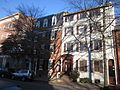 Easton, Pennsylvania (6616844407).jpg
