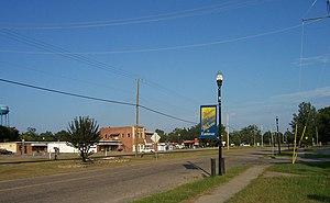 Eastover, South Carolina - Image: Eastover 09