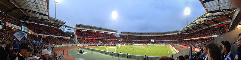 File:EasyCredit-Stadion Panorama 2012-04-11.jpg