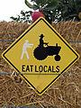 Eat Locals IMG 5516.jpg