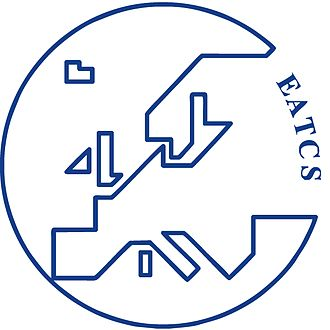 European Association for Theoretical Computer Science - EATCS logo