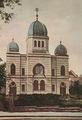 Eberswalde Synagoge 1.png